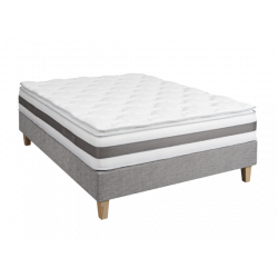 Matelas Westminster - Ressorts