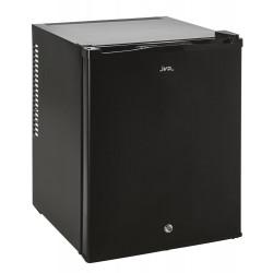Minibar TA - Porte Pleine