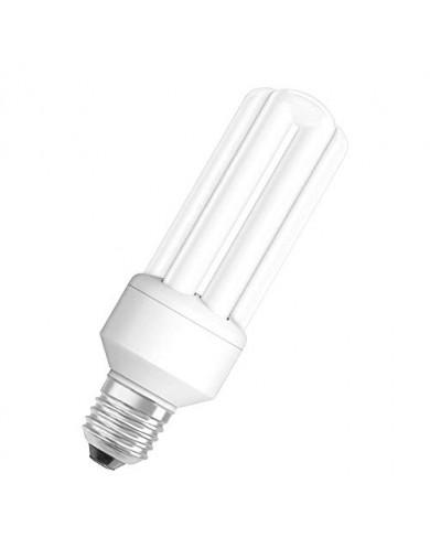 Tube Ampoule à Vis -...