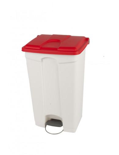 Container 90L