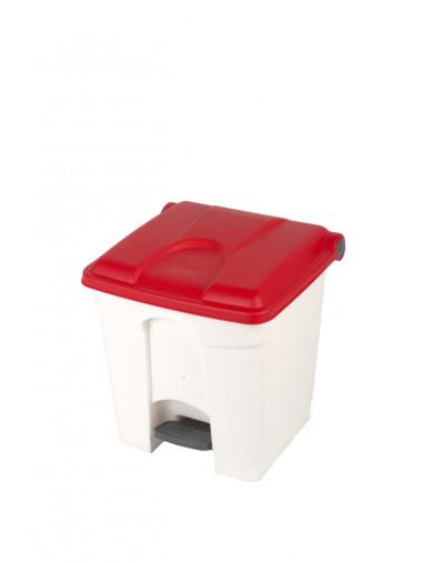 Container 30L