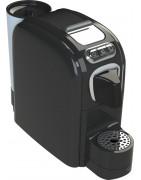 Machine à café - Chambre d'Hôtel - Inspiration Literie