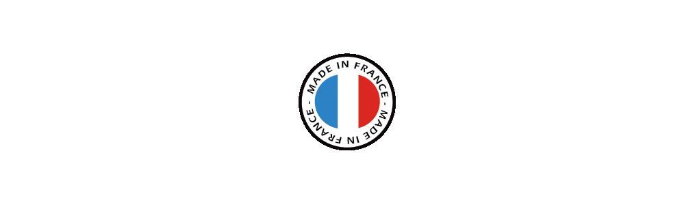Notre Sélection Made In France - Inspiration Literie